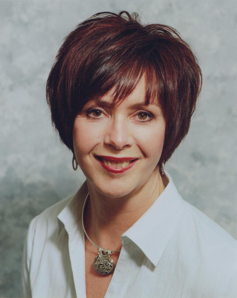 Denise Alford