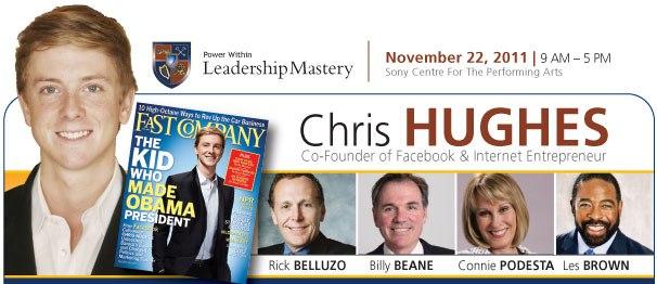 PW_Leadership Series