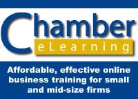 chamber eLearning