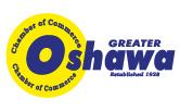 Greater Oshawa Chamber of Commerce