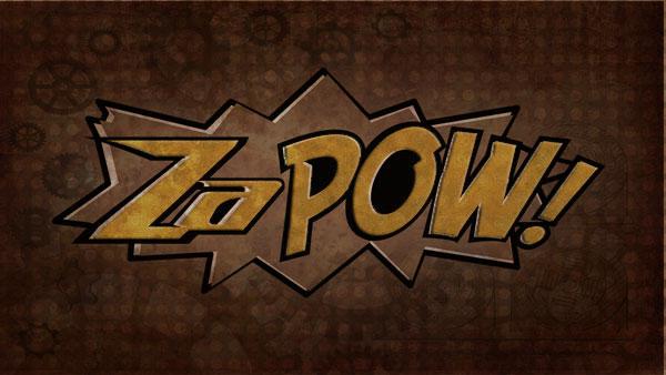 ZaPowSteampunk