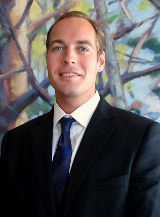 Rogier Kamerling