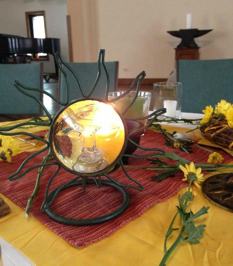 summer solstice 1