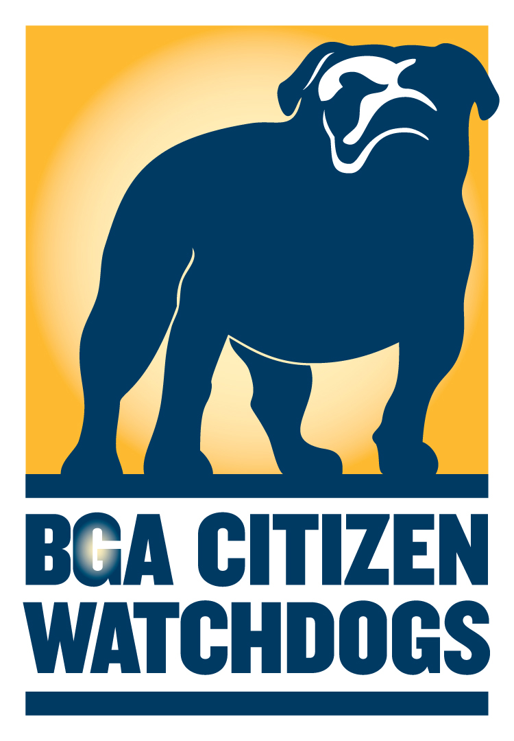 BGA Watchdog