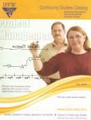 Fall 2009 IPFW C.E. Catalog