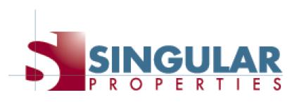 Singular Properties Logo 2