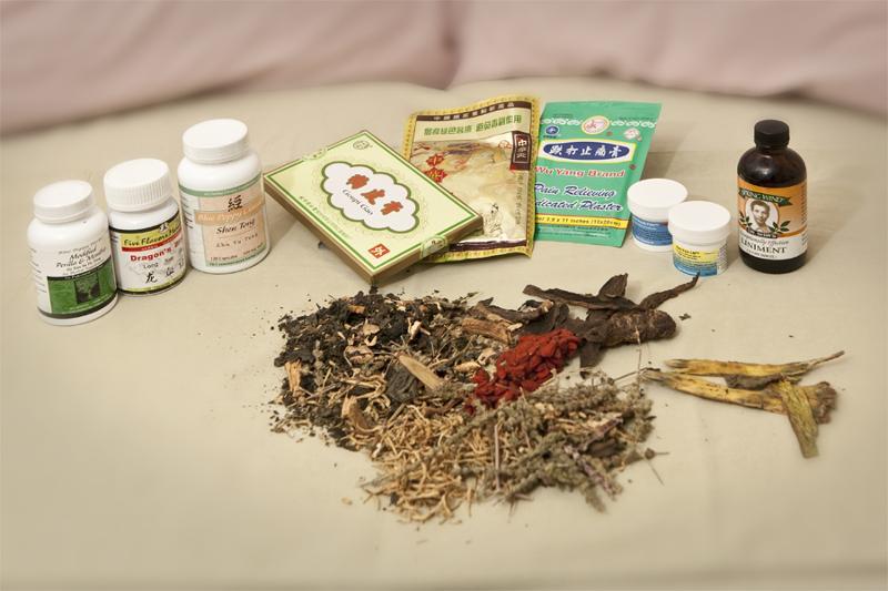 Ellen's Herbs
