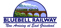 bluebell-railway-new-logo