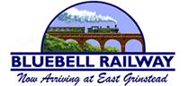 bluebell-railway-new-logo