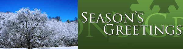 seasons-greetings-banner2.jpg
