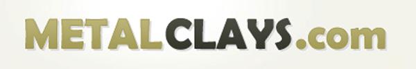 www.MetalClays.com