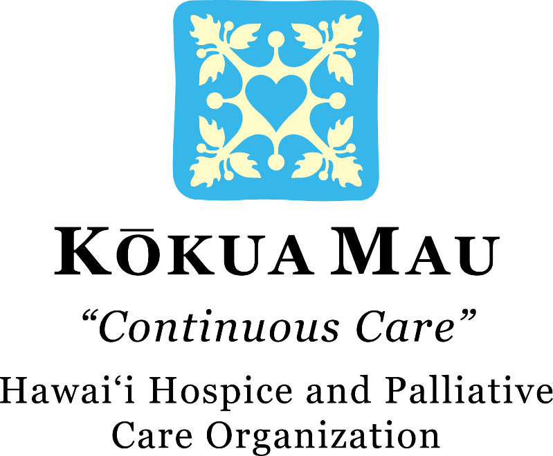 Kokua Mau Hawaii Hospice and Palliative Care Organization
