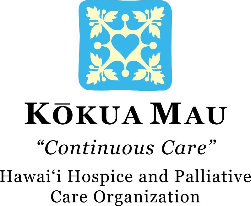 Kokua Mau Hawaii Hospice and Palliative Care Organization