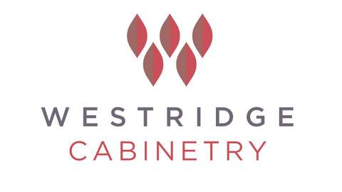 Great Westridge Cabinetry