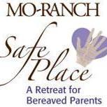 safe place_2