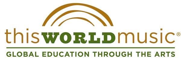 ThisWorldMusic logo