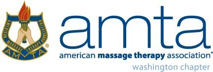 amta logo with wa chapter