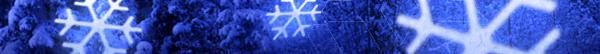snowflake november 2012