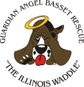 GABR Logo
