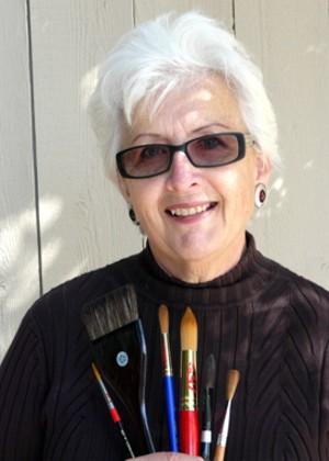 Judy Coyle
