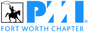 PMI Fort Worth Chapter