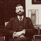 E. H. Wilson