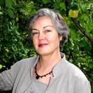 Daphne Minner