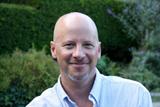 Eric Fleisher