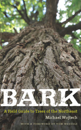 Bark Ecology
