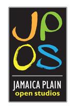 JP_Open_Studios