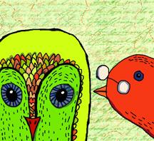 Birds_&_Bards_Festival