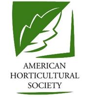 American_Horticultural_Society