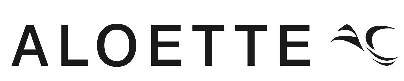 Image result for aloette