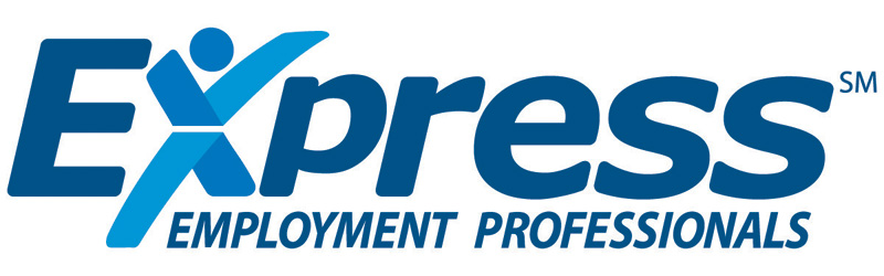 ExpressEmployment