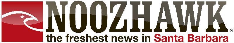 NoozHawk new Logo