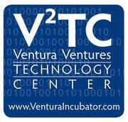 Ventura Venture Incubator