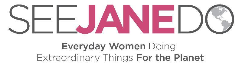 See Jane Do logo horiz
