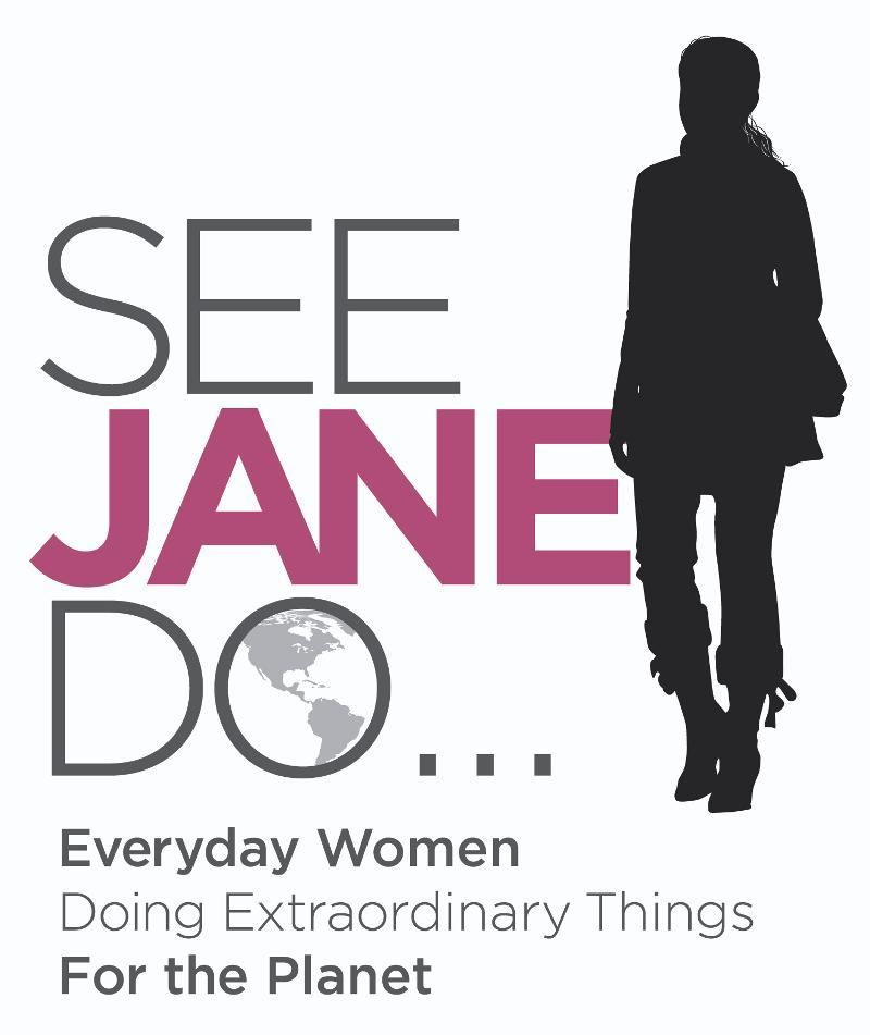 See Jane Do logo vert
