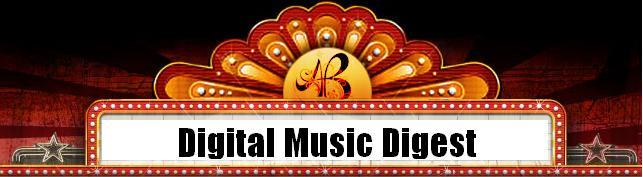 Digital Music Digest
