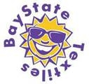 Bay State Textile