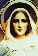 Magdalene2