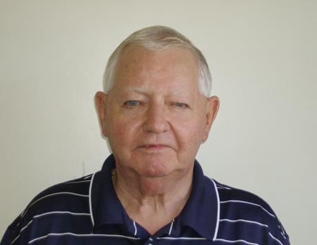 Ralph Messersmith