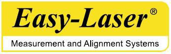 Easy-Laser Logo