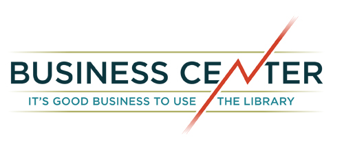 Business Center Masthead
