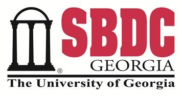 UGA/SBDC