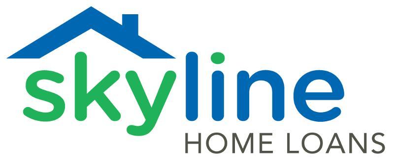 Skyline HL Logo