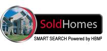 HBM sold