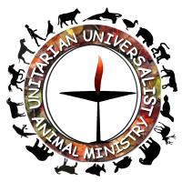 Animal Ministry