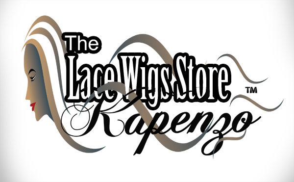 The Lace Wigs Store and Kapenzo Hair