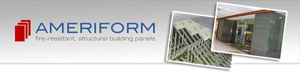 Ameriform Newsletter